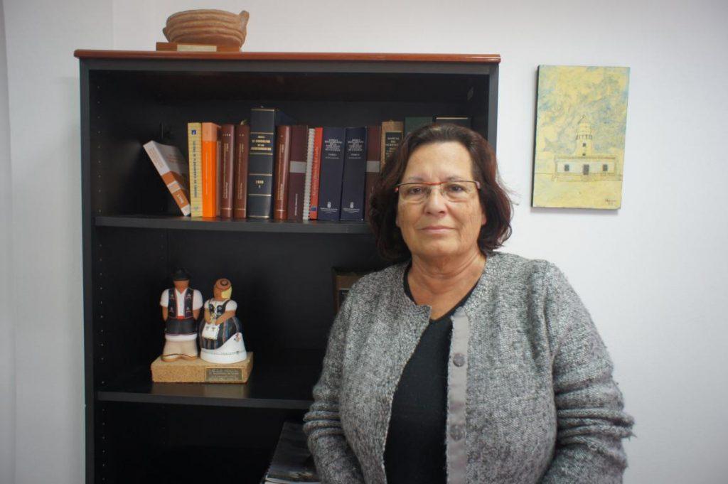 RITA CARMEN DIAZ HERNÁNDEZ