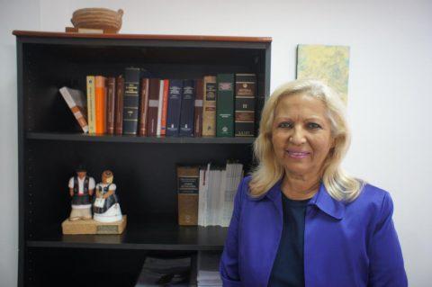 MARIA PILAR RODRIGUEZ AVILA