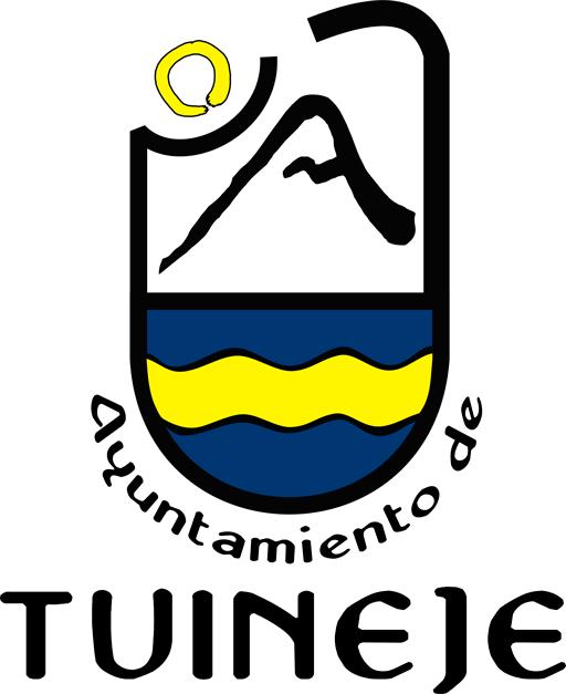 logo tuineje